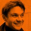 Stéphane Blanchon